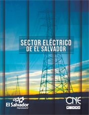 sector_electrico_sp